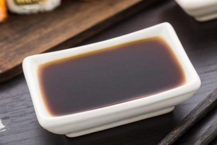 Куриные грудки с сыром и помидорами в духовке рецепт с фото.